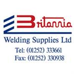 Britannia Welding Supplies