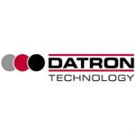 Datron Technology Ltd