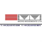 Micro Movements