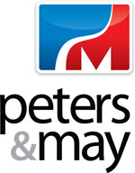 Peters & May Limited