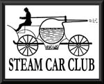 Steam Car Club of Great Britain